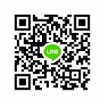 qr code line ielts first